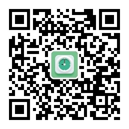 qrcode_for_gh_1f6433be3786_258.jpg