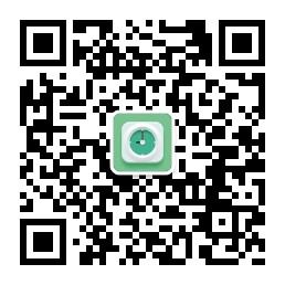 1446455580911283.jpg